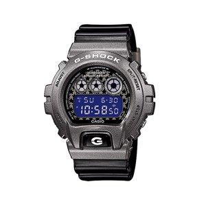 G-SHOCK DW-6900SC-8 Reloj de hombre Gris