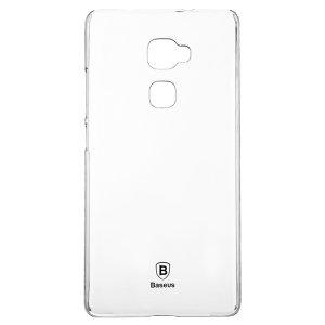 Funda protectora BASEUS para Huawei Mate S
