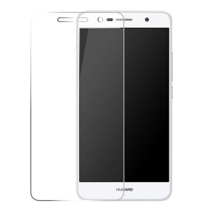 Vidrio protector de pantalla 0.3mm BASEUS Huawei Changxiang 5 Transparente