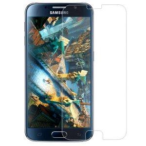 Protector de pantalla Vidro templado Baseus para Samsung Galaxy S6