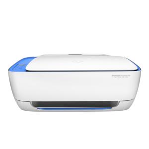 Multifuncional deskjet HP 3635