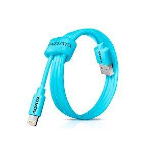 Cable Cargador Adata