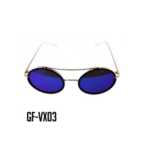 GAFAS VIROX GF-VX03 AZUL UNISEX