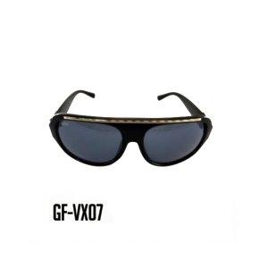 GAFAS VIROX GF-VX07 NEGRO UNISEX