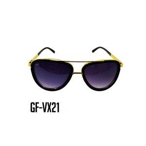 GAFAS VIROX GF-VX21 NEGRO MUJER