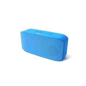 Parlante Igoma IG 305 Azul