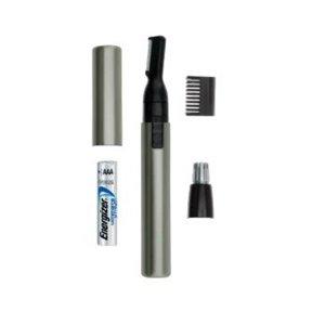 Depilador Micro Lithium Wahl 5640-1008