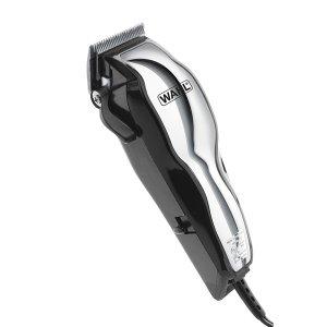 Kit  cortadora Chrome Pro  Wahl 79520-508