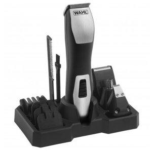 Kit cortadora  GroomsMan Pro Wahl 9855-408