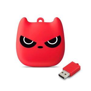Teclast USB3.0 Memoria 16GB