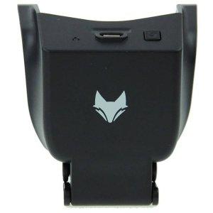 SparkFox Paquete de batería para el control PlayStation4 alta capacidad