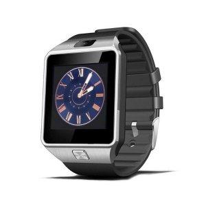 DZ09 Reloj inteligente  Bluetooth - Blanco, Negro, Oro