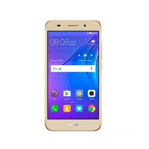 Celular Huawei Y5 Lite Dual SIM Quad Core 8GB 8 MP Android